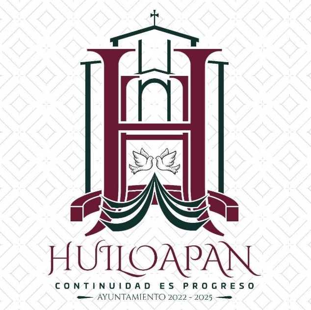 Logotipo del Órgano de Fiscalización Superior del estado de Veracruz